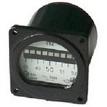 В80 – Частотомер