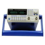 ADG-1005 – Генератор функциональный