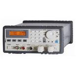 AEL-8321 – Электронная программируемая нагрузка