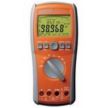 APPA 503 – Мультиметр