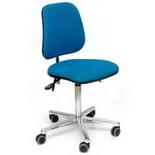 АРМ-3405-200 – Кресло офисное