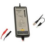 TT-SI 9110 – Дифференциальный пробник 100 МГц, 1:100 / 1:1000