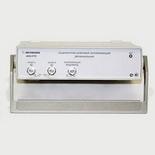 АСК-3174 – Четырехканальный осциллограф – приставка