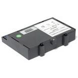 XDS батарея – Батарея для цифровых осциллографов серии ADS-6xxx