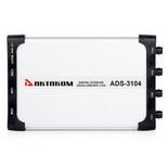 ADS-3114 – Четырехканальный USB осциллограф – приставка