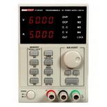UT6005EP – Источник питания линейный программируемый