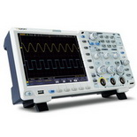 XDS3102V – Осциллограф цифровой многофункцианальный