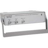 АСК-3106 – Двухканальный осциллограф – приставка