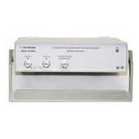 АСК-3106L – Двухканальный осциллограф – приставка