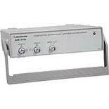АСК-3116 – Двухканальный осциллограф-приставка