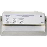 АСК-3172 – Двухканальный осциллограф – приставка