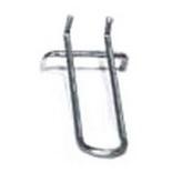 АРТ-9032 – Крючок для крепления инструмента