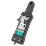TT-CC 550 – Токовый пробник для осциллографов до 500 кГц