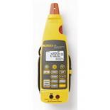 Fluke 772 – Калибратор-мультиметр с клещами для измерения малых токов