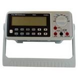 VA-MM800А – Мультиметр настольный