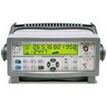 53151A – Частотомер