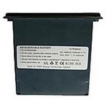 Батарея Li-Pol для АКИП-4122