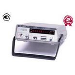 GFC-8010H – Частотомер до 120 МГц