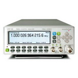 CNT-90 – Частотомер до 300 МГц