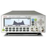 CNT-91 – Частотомер до 300 МГц