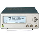 GPS-12RG – Стандарт частоты рубидиевый
