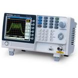 GSP-7730 – Анализатор спектра 150 кГц – 3 ГГц
