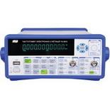 Ч3-85/4 – Частотомер электронно-счётный до 200 МГц