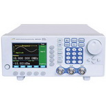 АКИП-3410/1 – Генератор сигналов специальной формы 1 мкГц…80 МГц