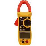 АКС-1301B – Анализатор спектра 9 кГц...3 ГГц