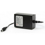 АТН-0523 – Сетевой адаптер (для АНР-3616)