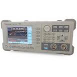 AWG-4151 – Генератор сигналов специальной формы