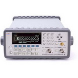 АКИП-5102 (20 ГГц) – Частотомер АКИП-5102 со встроенной опцией opt02