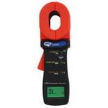 T2000 – Клещи для измерения сопротивления заземления