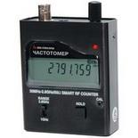 АСН-2801 – Частотомер