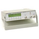 АСН-8321 – Частотомер