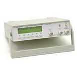АСН-8323 – Частотомер