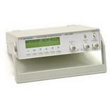АСН-8325 – Частотомер