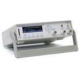 АСН-8326 – Частотомер