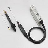 P7520A – Пробник дифференциальный 20 ГГц