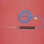 HP-502A-M13 – Датчик для измерения температуры продуктов, жидкостей и гелей -50… +600 °C