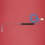 HP-603B-C11 – Датчик для измерения температуры сыпучих веществ -196… +600 °C