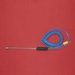 HP-604C-M13 – Датчик для измерения температуры поверхностей 0… +500 °C