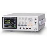 PPH-71503 – Двухдиапазонный одноканальный источник: 15В/3А или 9В/5 А, мощность 45 Вт