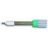 АТТ-3507-Р3 – PH-электрод к рН-метру