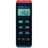 CENTER 301 – Измеритель температуры 2 входа