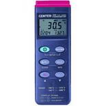 CENTER 305 – Измеритель температуры 1 вход