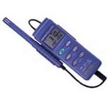 CENTER 310 – Измеритель температуры и влажности