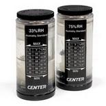 CENTER 33%RH – Стандарт влажности 33% RH (для Center 310-315)