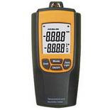 АТТ-5010 – Измеритель влажности и температуры