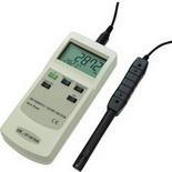 АТТ-5015 – Измеритель влажности